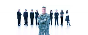 Top 6 IT Staffing Challenges For Hiring Ex-Military
